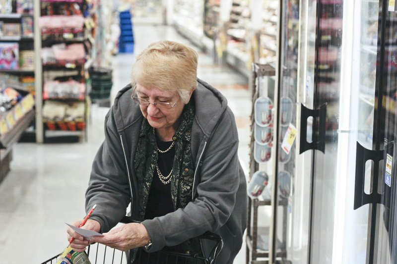 Utah County program bringing together retirees, seniors 04
