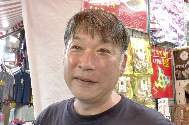 Masaru Chiba