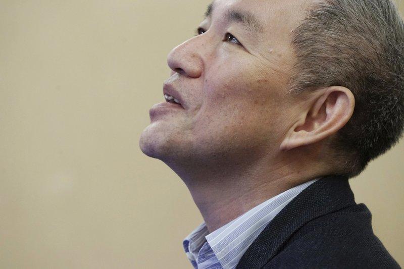 Atsushi Morita