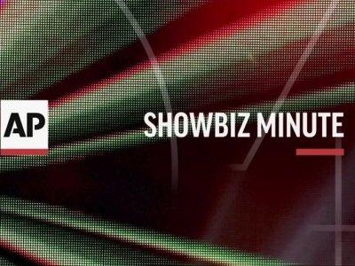 ShowBiz Minute: Cosby, Lamar, Beyonce