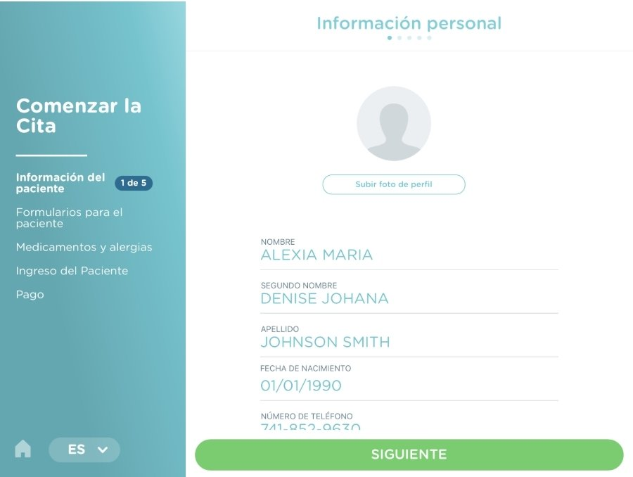 CareCloud's Breeze Helps Physician Practices Connect with Spanish-Speaking Patients