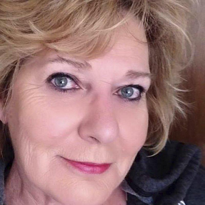 Julie Beardsley
