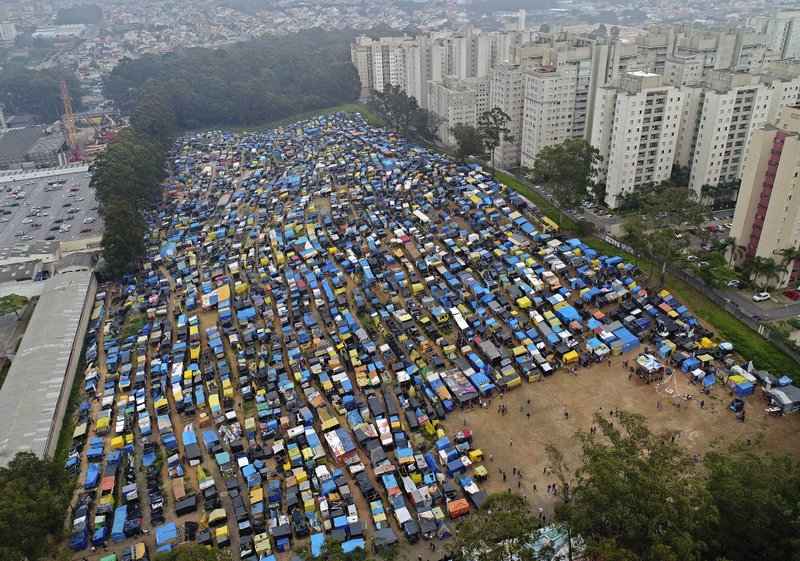 São Bernardo do Campo São Paulo fonte: storage.googleapis.com