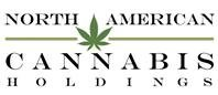 North American Cannabis Holdings Introduces New Wholesale and Online Retail Cannabis Product and Service Offering