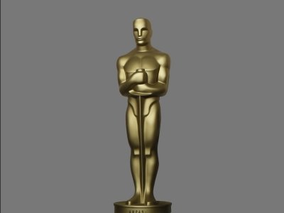 Stars Talk Politics on Oscars Red Carpet