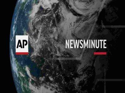 AP Top Stories December 17 P