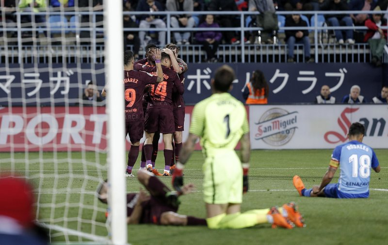 Marco Asensio, Rene Krhin, Isco, Luis Hern'ndez, Coutinho