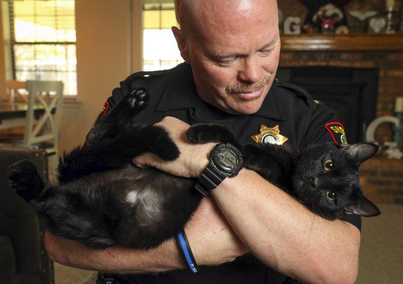 PetSmart® and PetSmart Charities® Celebrate 8 Millionth Pet Adoption During May National Adoption Weekend
