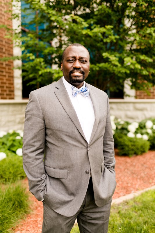 Migidi Tembo Joins Atrium Hospitality as General Manager of Bloomington–Normal Marriott in Illinois