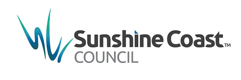 Australia's Sunshine Coast Council Migrates to the Cloud with the Pitney Bowes Confirm® Asset Management Solution