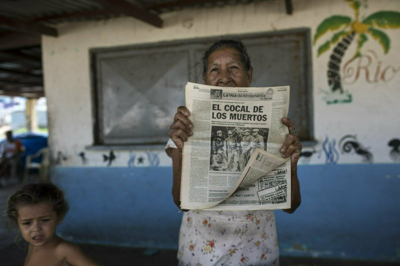 Venezuelan Scientist Offers Reality >> Decades After Failed Invasion Cuba Still Eyes Venezuela