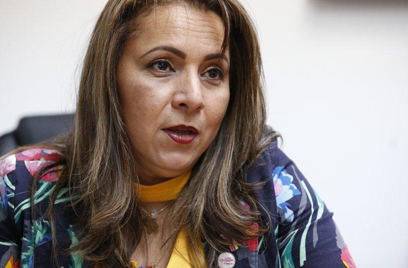 Helene Villalonga