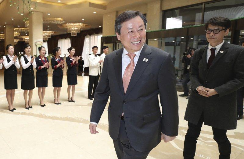 Do Jong-whan