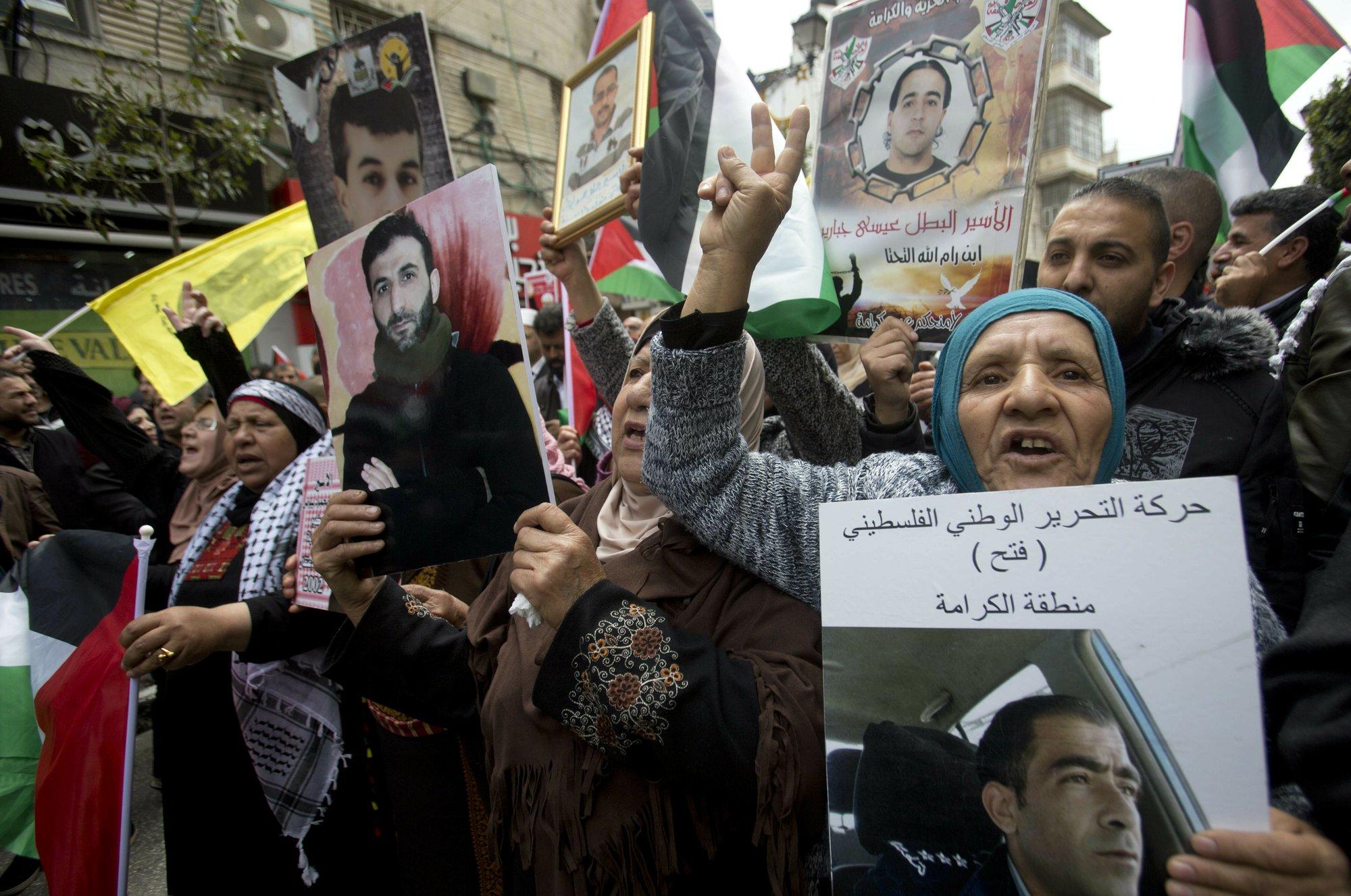 Israeli envoy: no action on West Bank until after peace plan