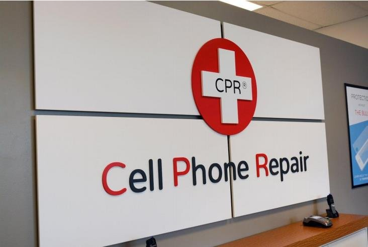 CPR Cell Phone Repair Franchise Welcomes New Store in North Carolina