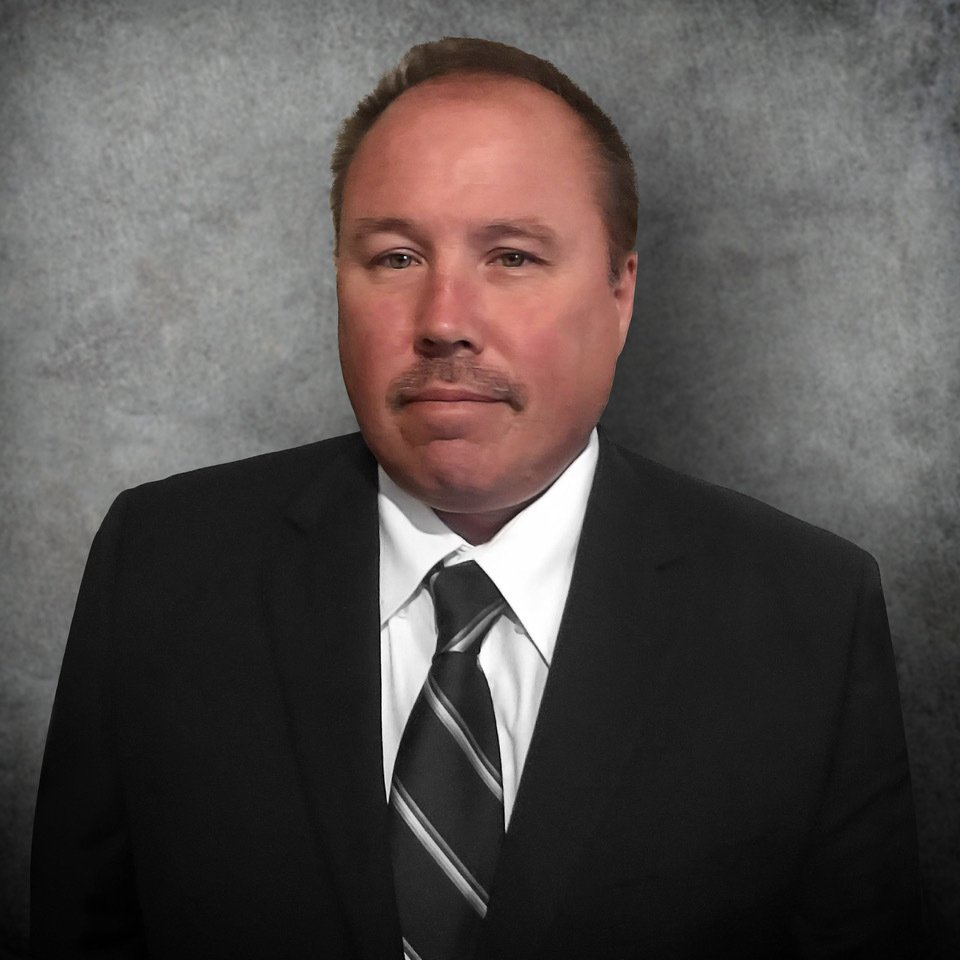 TA Truck Service Announces New Leadership of the Commercial Tire Network