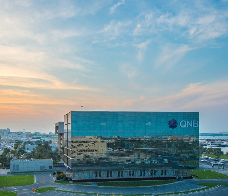 QNB Group: Financial Results for the Six Months Ended 30 June 2018