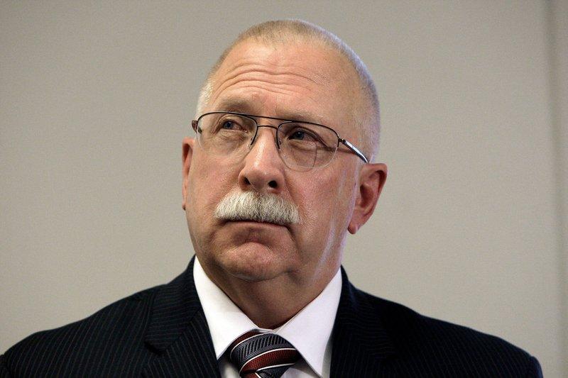 Arizona's prisons boss found in contempt over inmate care