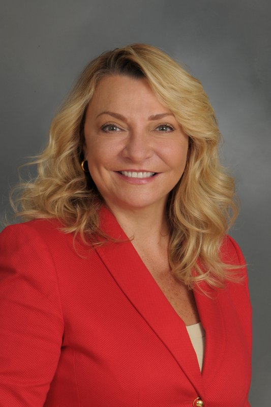 Broward Health Appoints Kathy Ross as New Chief Information Officer