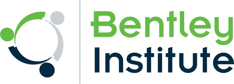 Siemens and Bentley Systems Collaborate on Process Industries Academy Initiative