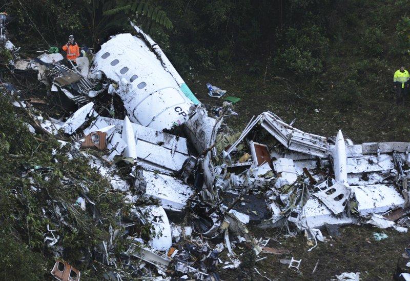 Resultado de imagen para Lamia Avro RJ85 cp 2933 Air crash