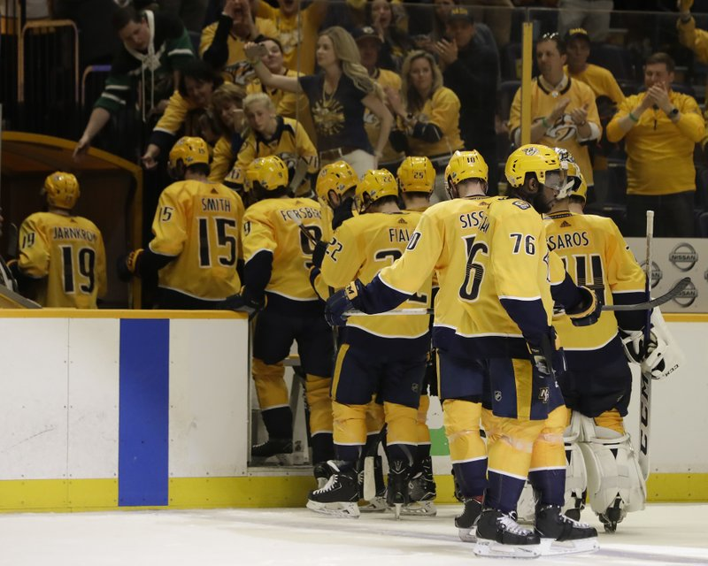 Preds look for answers ec8f9c4a0