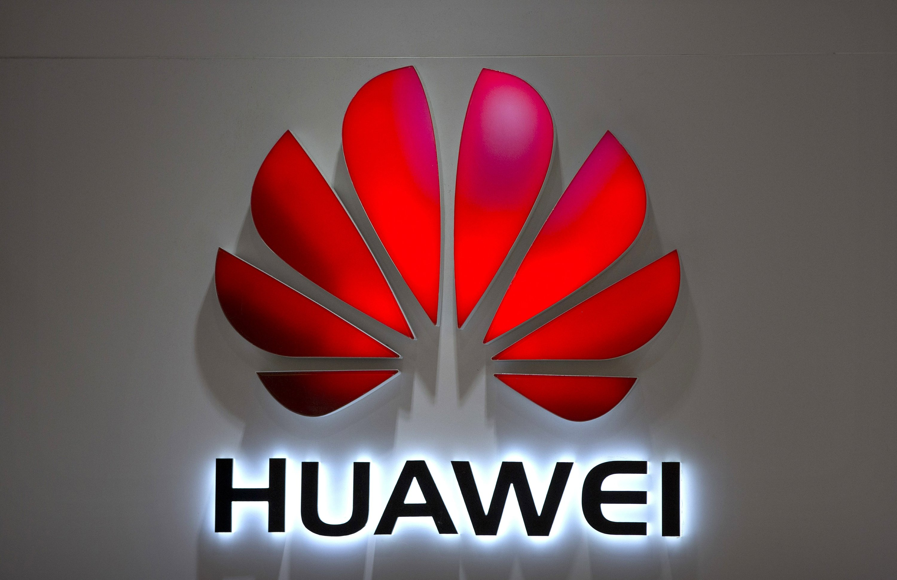 Q&A: What is Huawei and why does Washington worry about it?