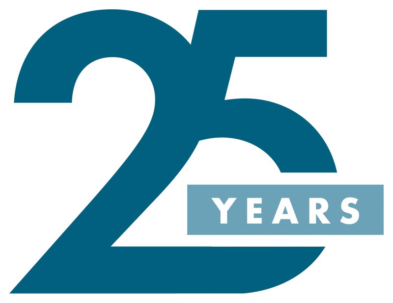 RenaissanceRe Celebrates 25th Anniversary