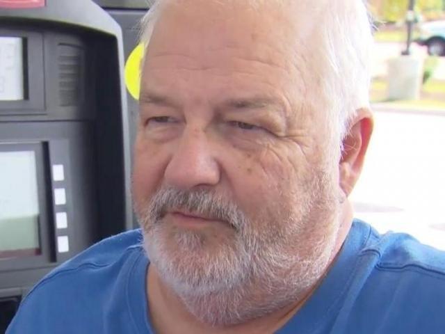 Will Garner's new Amazon center affect traffic on Jones Sausage?