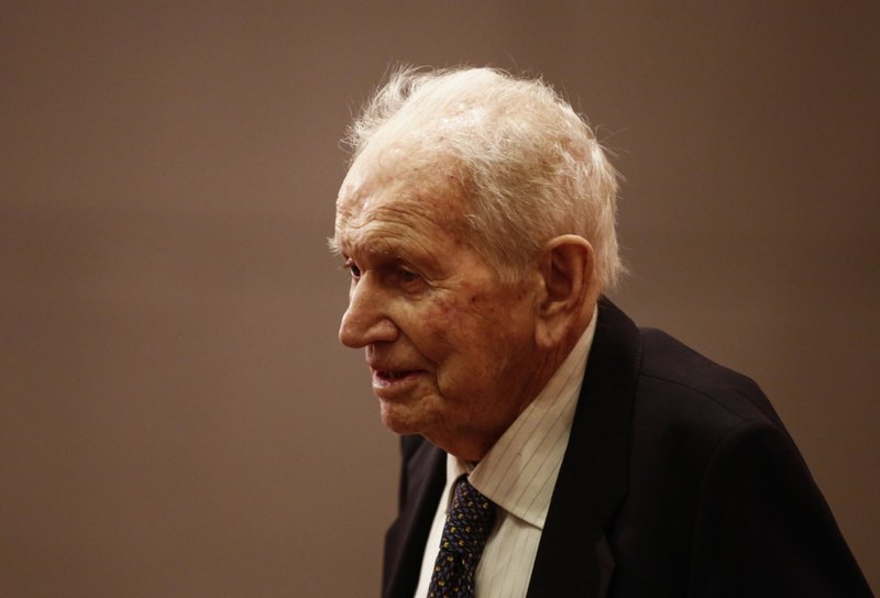 Jorge Zorreguieta