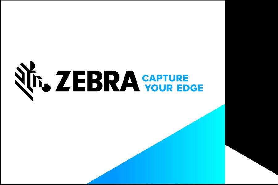 Zebra Technologies Delivers a Performance Edge to the Front Line
