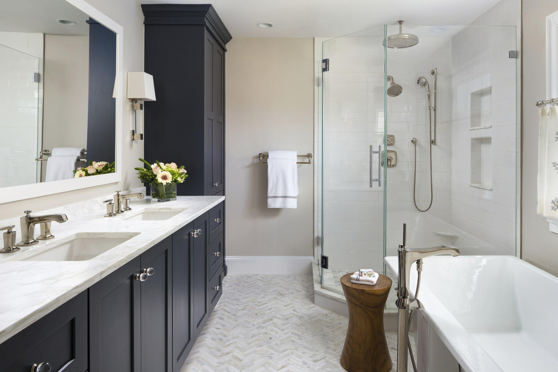 Great Master Bathroom, Master Bathroom Images