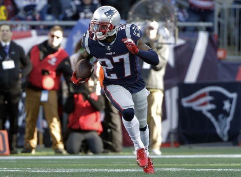 Patriots Can t Afford to Let Playoff Bye Slip Away 2146bfcfb