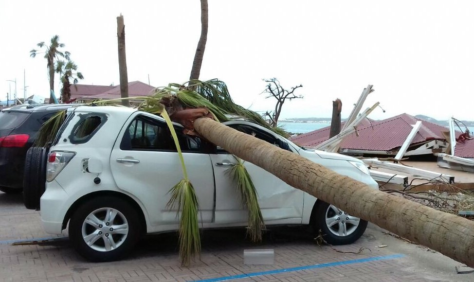 racism and hurricane katrina essay Read katrina free essay and over 88,000 other racism and classism are very big issues in hurricane katrina was one costliest and deadliest hurricane in.
