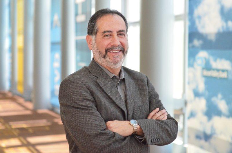 Presidio Bank Announces Retirement of COO, David Meshriy