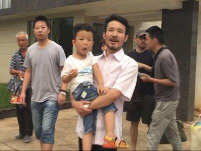 China Frees 3 Activists Probing Ivanka Supplier