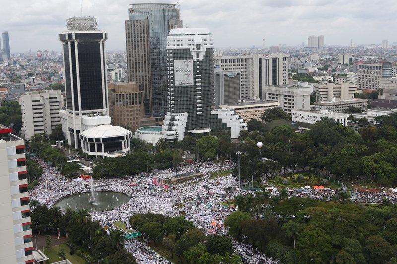Risultati immagini per indonesia