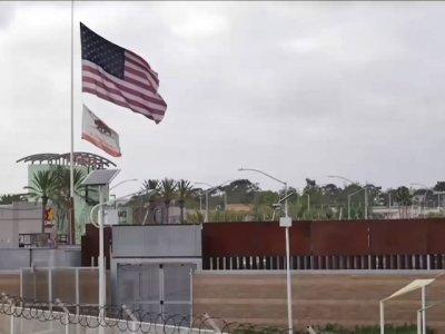 Migrants Face Tough Road To U.S. Asylum