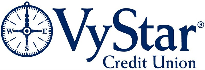 VyStar Credit Union Partners with Fiserv to Enhance Mobile Banking App with Innovative Card Control Features