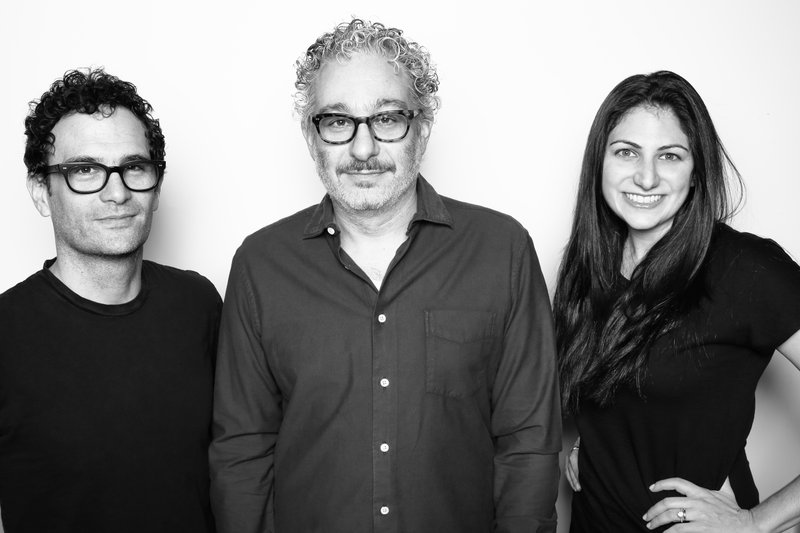 Digital Agency Known as Independent Content Rebrands to Superlative