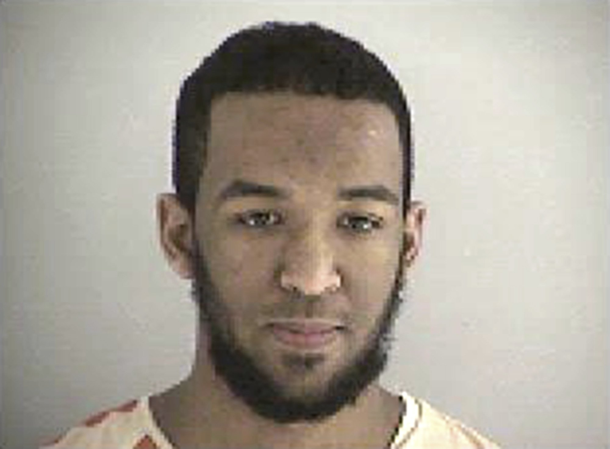Ex-chemistry student gets 20 years in plot to behead US vet
