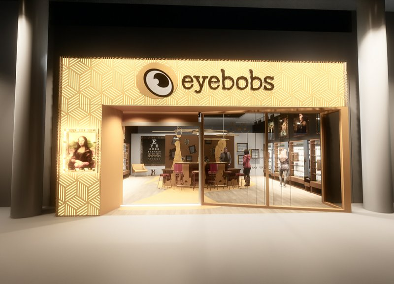 With New CEO at Helm, eyebobs Expands into Brick & Mortar Retail with Two Locations Opening Summer of 2018