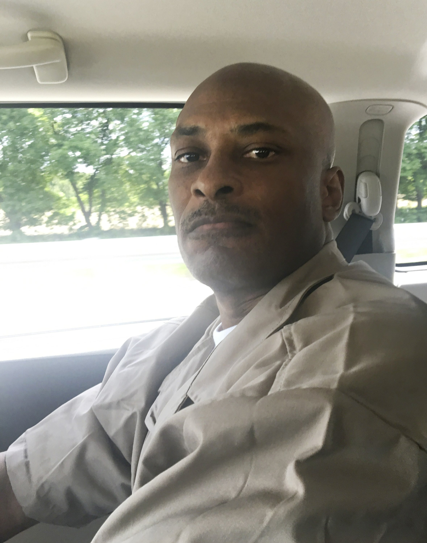 Bullet tests clear Detroit man in prison since 1992