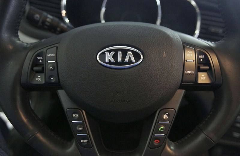 2013 Kia Soul Recalls >> Hyundai Kia Recall Vehicles Due To Increased Fire Risk