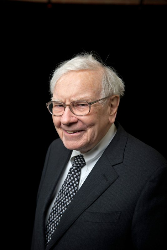 GLIDE's 19th Annual eBay Auction for Power Lunch With Warren Buffett, Runs May 27 – June 1