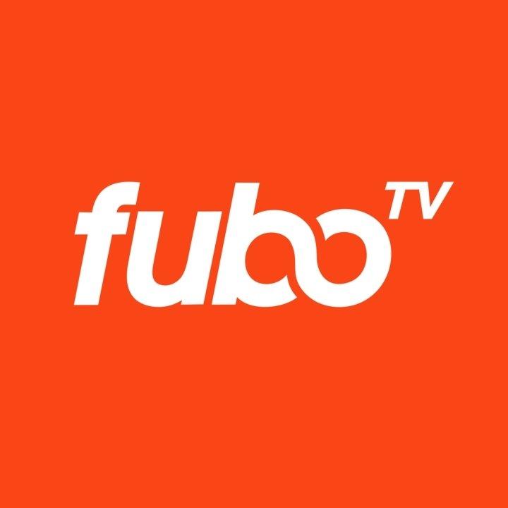 fuboTV and Viacom Announce Expansive Distribution Partnership