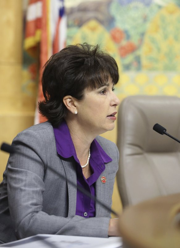 Connie Leyva
