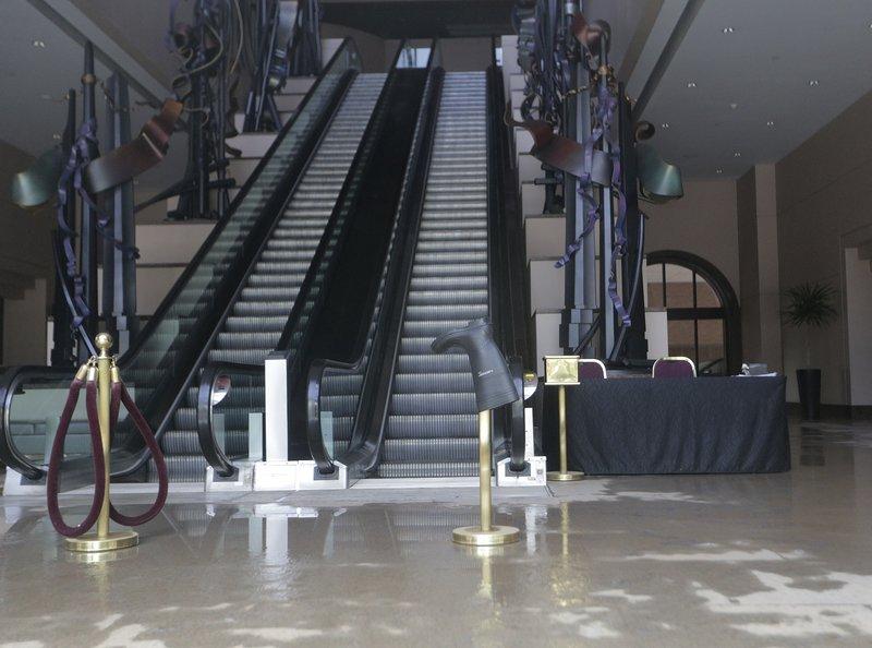 Houston Grand Opera raises nearly $10M amid Harvey recovery