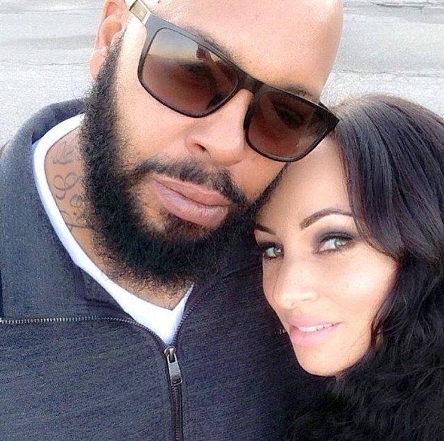 Image result for suge knight toi lin kelly