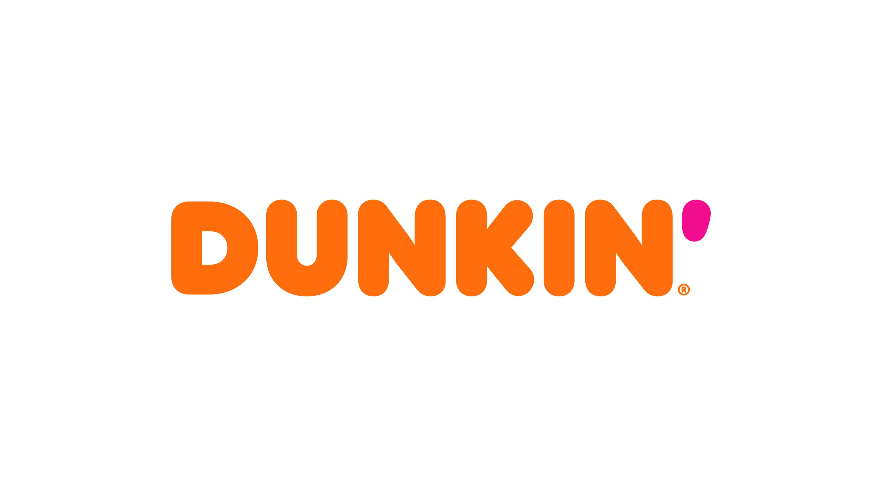 Its Official: Dunkin Donuts Is Now Just...Dunkin Its Official: Dunkin Donuts Is Now Just...Dunkin new images